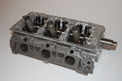 DODGE CHARGER 3.5 V6 REBUILT CYLINDER HEAD