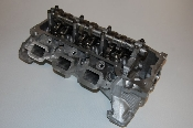 DODGE RAM NITRO 3.7 SINGLE CAM V-6 REBUILT CYLINDER HEAD