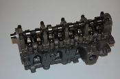 DODGE SHADOW 2.2 / 2.5 REBUILT CYLINDER HEAD