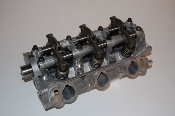 MITSUBISHI 3000GT 3.0 SINGLE CAM REBUILT CYLINDER HEAD