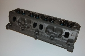 JEEP 5.2 / 5.9 V-8 REBUILT CYLINDER HEAD 1993 AND NEWER
