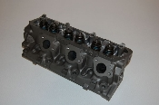 CHRYSLER TOWN AND COUNTRY 3.8 V-6 REBUILT CYLINDER HEAD