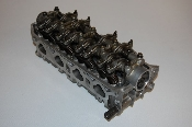 GEO STORM SINGLE CAM REBUILT CYLINDER HEAD
