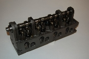 MAZDA B2300 / B2500 REBUILT CYLINDER HEAD 1995 AND UP