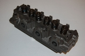 MAZDA B3000 3.0 LITER V6 REBUILT CYLINDER HEAD 2000 UP