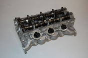 HONDA PASSPORT 3.2 L SINGLE CAM REBUILT CYLINDER HEAD