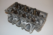 ISUZU TROOPER 3.2 L SINGLE CAM REBUILT CYLINDER HEAD