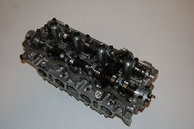 TOYOTA CAMRY 5SFE DUAL CAM REBUILT CYLINDER HEAD 92-01
