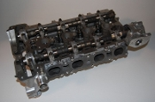 BUICK LACROSSE 2.4 REBUILT CYLINDER HEAD CASTING #279 ONLY