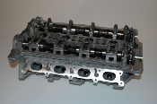 VW AUDI 1.8 20 VALVE TURBO REBUILT CYLINDER HEAD