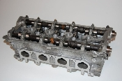 DODGE CARAVAN 2.4 DUAL CAM REBUILT CYLINDER HEAD 2000up