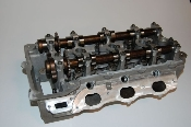 DODGE INTREPID 2.7 DUAL CAM V6 REBUILT CYLINDER HEAD