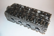 CHRYSLER SEBRING 2.4 SINGLE CAM REBUILT CYLINDER HEAD G69M