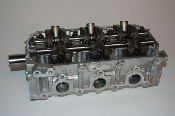 DODGE INTREPID 3.5 V-6 REBUILT CYLINDER HEAD 2002-04