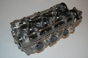 KIA OPTIMA 2.5 / 2.7 LITER REBUILT CYLINDER HEAD