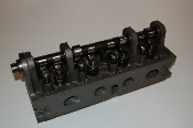 FORD THUNDERBIRD 2.3 LITER 2300 95-up REBUILT CYLINDER HEAD