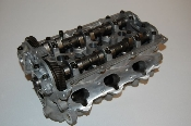 FORD PROBE 2.5 LITER V-6 REBUILT CYLINDER HEAD