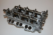 FORD ESCAPE 3.0 V-6 REBUILT CYLINDER HEAD