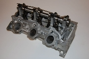 FORD RANGER MUSTANG 4.0 SINGLE CAM CYLINDER HEAD