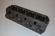 FORD MUSTANG 5.0 REBUILT CYLINDER HEAD