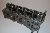 FORD THUNDERBIRD 4.6 SINGLE CAM REBUILT CYLINDER HEAD