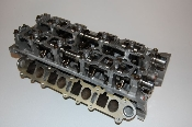 FORD MUSTANG 4.6 DUAL CAM REBUILT CYLINDER HEAD