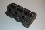 BUICK REGAL 3.3 / 3.8 V-6 REBUILT CYLINDER HEAD