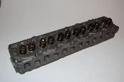 FORD 4.9 LITER 300 REBUILT CYLINDER HEAD UP TO 1986