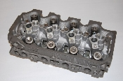 MERCURY TRACER 1.9 LITER CYLINDER HEAD VALVES ONLY