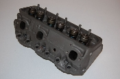 GM 4.3 V-6 REBUILT CYLINDER HEAD 1996 AND OLDER