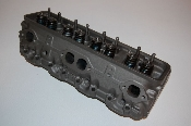 GM 350 5.7 CHEVY V-8 REBUILT CYLINDER HEAD 1987-1995