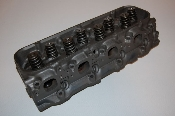 GM 454 7.4 CHEVY V-8 REBUILT CYLINDER HEAD 1990 & BACK