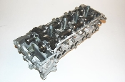 TOYOTA TACOMA & 4-RUNNER 4CYL REBUILT CYLINDER HEAD UP TO 2004