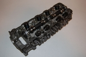 TOYOTA PICKUP TRUCK 22R 22RE 22REC RBLT CYLINDER HEAD
