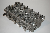 KIA OPTIMA 2.0 / 2.4 LITER REBUILT CYLINDER HEAD VALVES ONLY