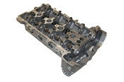 GRAND AM  2.2 DUAL CAM REBUILT CYLINDER HEAD 2002-2010 VALVES O
