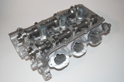 FORD TAURUS 3.5 LITER DOHC V-6 REBUILT CYLINDER HEAD 2008 UP