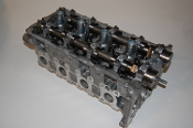 FORD MUSTANG 5.0 COYOTE DUAL CAM REBUILT CYLINDER HEAD 2012 & UP