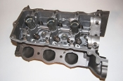 PONTIAC TORRENT 3.6 V-6 REBUILT CYLINDER HEAD 2008-2009