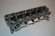 FORD F250 F350 EXCURSION 6.8 V-10 REBUILT CYLINDER HEAD 2V