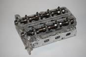 CHEVROLET CRUZE SONIC AVEO 1.4L 2011-14  REBUILT CYLINDER HEAD